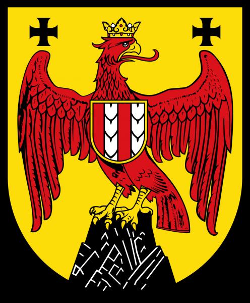 burgenlandjsZlrK7pMFk6E