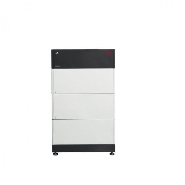 BYD B-Box Premium HVM 8,3 kWh